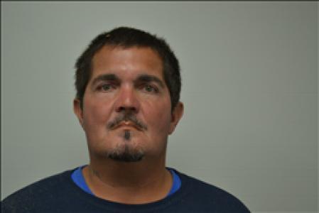 Richard Dewitt a registered Sex Offender of South Carolina