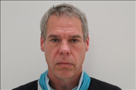 Andrew Kelly King a registered Sex Offender of South Carolina