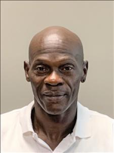 Matthis Lewis a registered Sex Offender of South Carolina