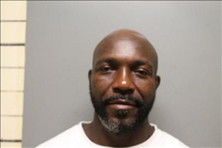 Tony Durant a registered Sex Offender of South Carolina