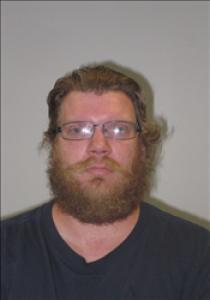 James Seymour Gilbert a registered Sex Offender of South Carolina
