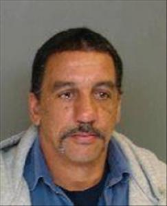 Jeffrey Arthur Calamia a registered Sex Offender of North Carolina