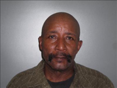 John Irvin Simms a registered Sex Offender of North Carolina