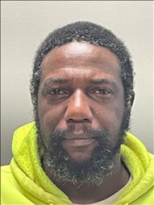 Cecil Bernard Daniels a registered Sex Offender of South Carolina