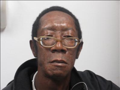 Michael James Lindsey a registered Sex Offender of South Carolina