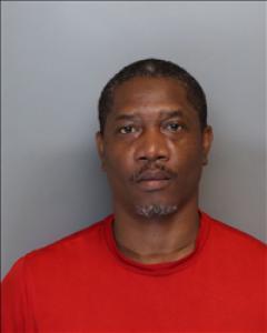 Jack Keith a registered Sex Offender of South Carolina