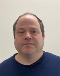 John Thomas Levy a registered Sex Offender of South Carolina
