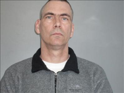 Troy Dee Pearson a registered Sex or Violent Offender of Indiana