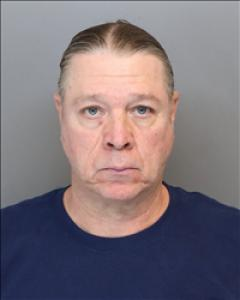 David Garth Shealy a registered Sex Offender of South Carolina