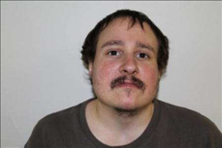Bryan Ivy Strickland a registered Sex Offender of South Carolina