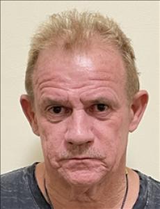 Russell Wayne Jones a registered Sex Offender of Iowa