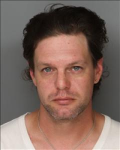 Eric Justin Asbill a registered Sex Offender of South Carolina