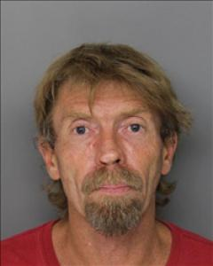 Willie James Frye a registered Sexual or Violent Offender of Montana