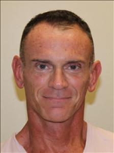 Peter Palmer Gourdin a registered Sex Offender of Georgia