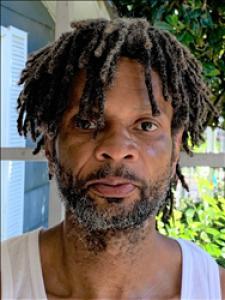 Timothy Thomas a registered Sex Offender of South Carolina
