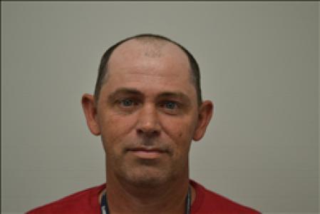 Jamie Latha Dennis a registered Sex Offender of South Carolina