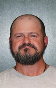Ronnie Morris Young a registered Sex Offender of South Carolina