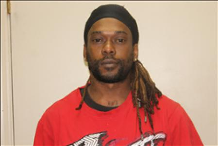 Antonio Maurice Rouse a registered Sex Offender of South Carolina