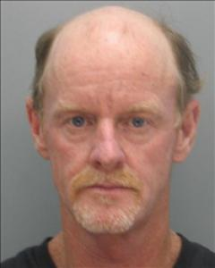 Mark Stafford Carver a registered Sex Offender of Georgia