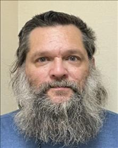Cody Dwayne Landers a registered Sex Offender of South Carolina