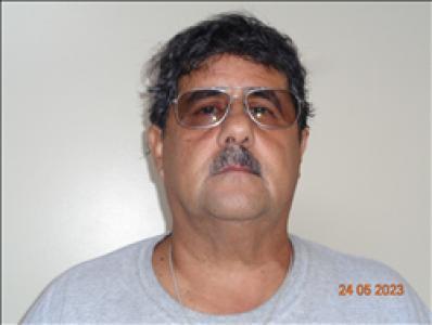 Henry Michael Novoa a registered Sex Offender of South Carolina