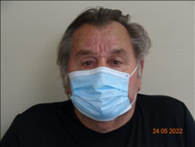 Hardy Alton Waddell a registered Sex Offender of South Carolina