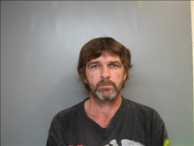 Timothy Hale Mccrater a registered Sex Offender of Maine