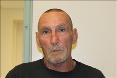 John Wayne Williams a registered Sex Offender of South Carolina