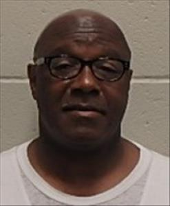 Ronald Atkins a registered Sex Offender of South Carolina