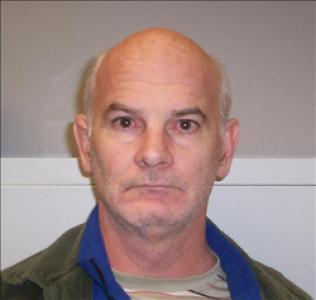 Shawn Albert Aretz a registered Sex Offender of New Jersey