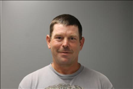 William James Jeffords a registered Sex Offender of Georgia