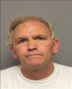 Anthony Robert Lagreca a registered Sex Offender of South Carolina