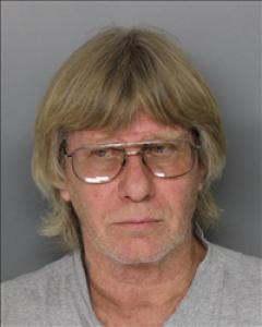 William Joseph Wells a registered Sex Offender of Missouri