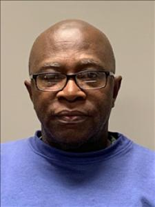 Gabriel Brown a registered Sex Offender of South Carolina