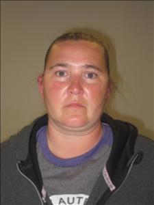 Sara Melissa Schneider a registered Sex Offender of South Carolina