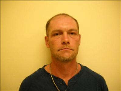 James Howard Mullins a registered Sex Offender of Tennessee