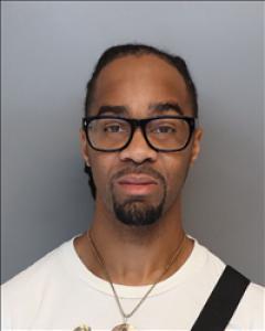 Dante Lamar Bowman a registered Sex Offender of South Carolina