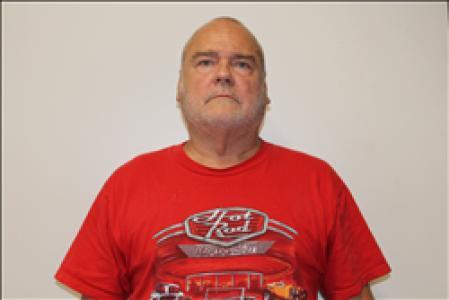 John Charles Sharpe a registered Sex Offender of South Carolina
