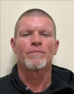 Sean David Groves a registered Sex Offender of South Carolina