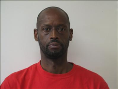 Willie Albert Mathis a registered Sex Offender of South Carolina