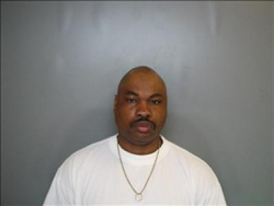 Jimmy Lee Banks a registered Sex Offender of South Carolina