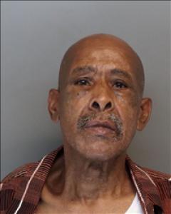 Johnnie Edward Boyd a registered Sex Offender of South Carolina