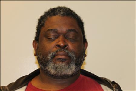 Denorval Alphonso Levaine a registered Sex Offender of South Carolina