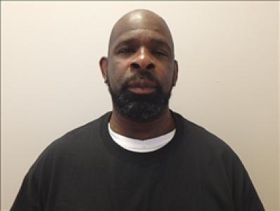 James Olander Calhoun a registered Sex Offender of South Carolina