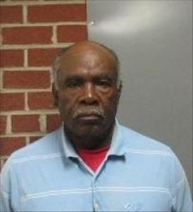 Elroy Riggins a registered Sex Offender of Pennsylvania