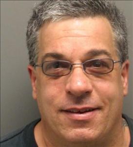 Robert Scott King a registered Sex Offender of Georgia