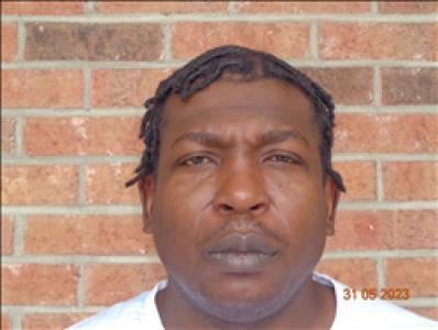 Daniel Quinton Jobes a registered Sex Offender of South Carolina