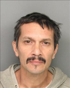 Herman A Veve a registered Sexual Offender or Predator of Florida