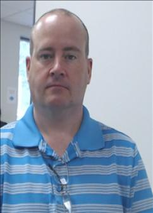 Kevin Dwayne Barnett a registered Sex Offender of South Carolina