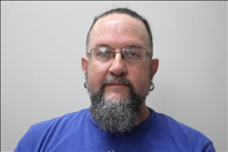 Troy Len Raby a registered Sex Offender of South Carolina